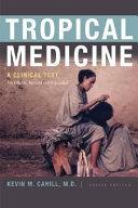 Tropical Medicine