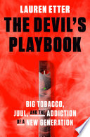 The Devil s Playbook