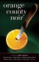 Orange County Noir ebook