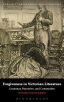 Forgiveness in Victorian Literature [Pdf/ePub] eBook