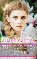 The Goddess Queen Pdf/ePub eBook