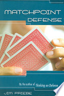 Matchpoint Defense