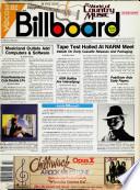Oct 16, 1982