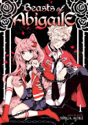Beasts of Abigaile