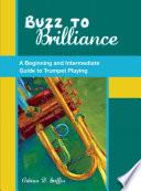 Buzz to Brilliance Book
