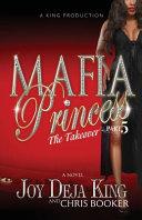 Pdf Mafia Princess Part 5 the Takeover