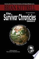 The Survivor Chronicles Omnibus