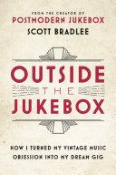 Outside the Jukebox Pdf/ePub eBook