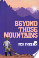 Beyond Those Mountains