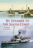 Pdf By Steamer to the South Coast