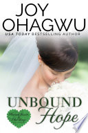 Unbound Hope - A Christian Suspense - Book 2 Pdf/ePub eBook