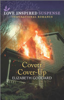 Covert Cover-Up