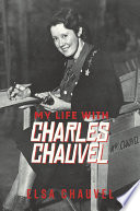 My Life with Charles Chauvel Book