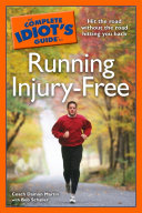The Complete Idiot s Guide to Running Injury Free