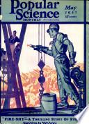 Mei 1927
