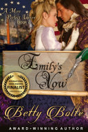 Emily's Vow (A More Perfect Union Series, Book 1) ebook
