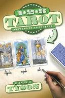 1 2 3 Tarot