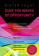 Surf the waves of opportunity