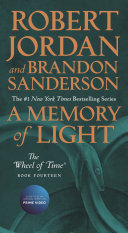 A Memory of Light [Pdf/ePub] eBook