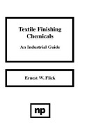 Textile Finishing Chemicals