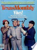 Jul 1985