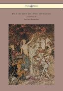 The Springtide of Life - Poems of Childhood - Illustrated by Arthur Rackham Pdf/ePub eBook