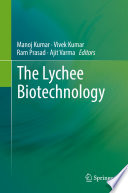 The Lychee Biotechnology Book PDF