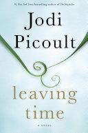Leaving Time [Pdf/ePub] eBook