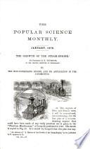 Jan 1878