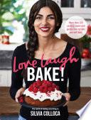 Love  Laugh  Bake