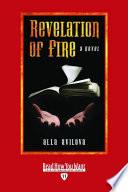 Revelation Of Fire