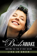 Pdf The Bride Awake