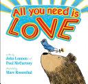 All You Need Is Love Pdf/ePub eBook