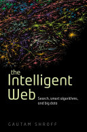 The Intelligent Web ebook