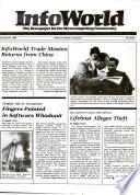 31 Gru 1980