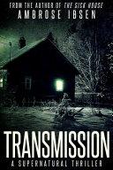 Transmission Pdf/ePub eBook