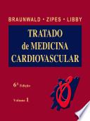 Trantado de Medicina Cadiovascular