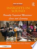 Insights In Sound