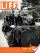 8 янв 1940
