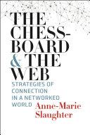 The Chessboard and the Web Pdf/ePub eBook
