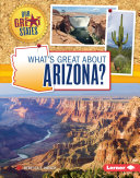 What s Great about Arizona