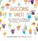 Unicorns Unite