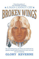 Broken Wings ebook