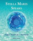 Stella Maris Speaks