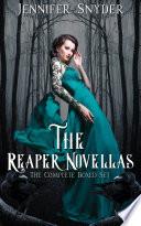 The Reaper Novellas