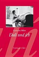 Dalí and Me