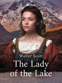 The Lady of the Lake [Pdf/ePub] eBook
