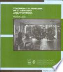 Venezuela y el problema de su identidad arquitectónica