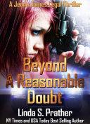 Beyond A Reasonable Doubt [Pdf/ePub] eBook