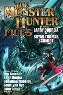 Pdf The Monster Hunter Files Telecharger